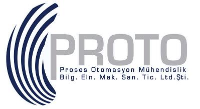 Proto Proses Otomasyon Ltd. Şti.